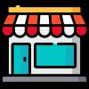 خرید آنلاین یا حضوری