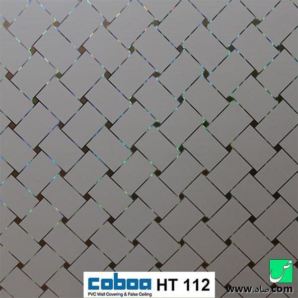 سقف کاذب کوبوآ کد HT112