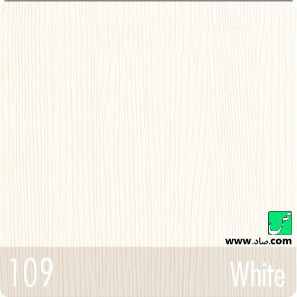 دیوارپوش ام دی اف کد 109