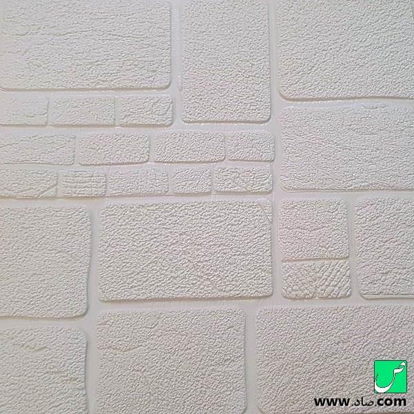 دیوارپوش فومی کد 8