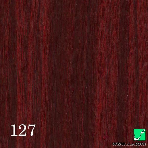 دیوارپوش پلی استایرن کد 127