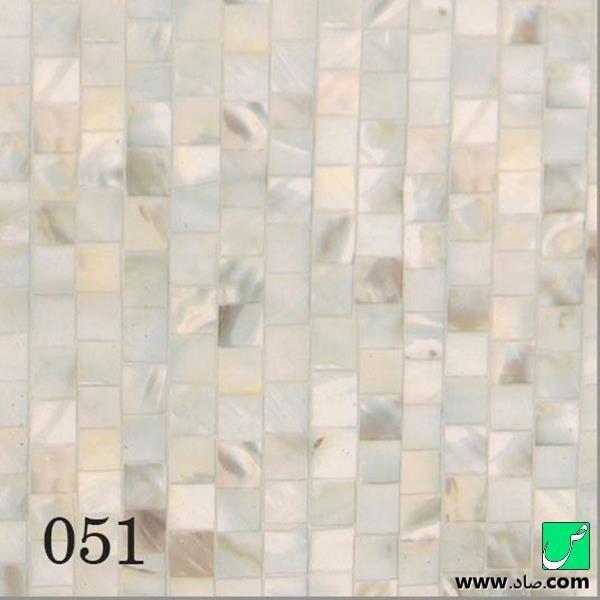 دیوارپوش پلی استایرن کد 51