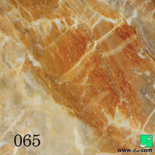 دیوارپوش پلی استایرن کد 65