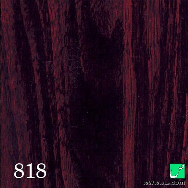 دیوارپوش پلی استایرن کد 818