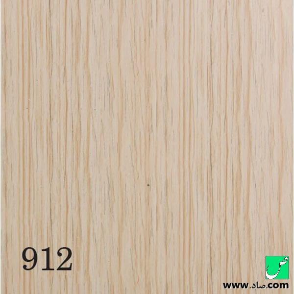 دیوارپوش پلی استایرن کد 912