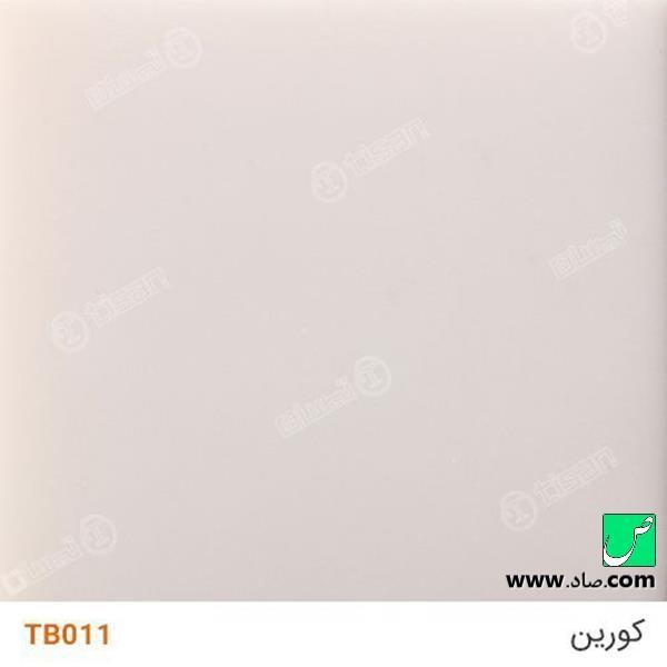 سنگ کورین بدون گرانول TB011