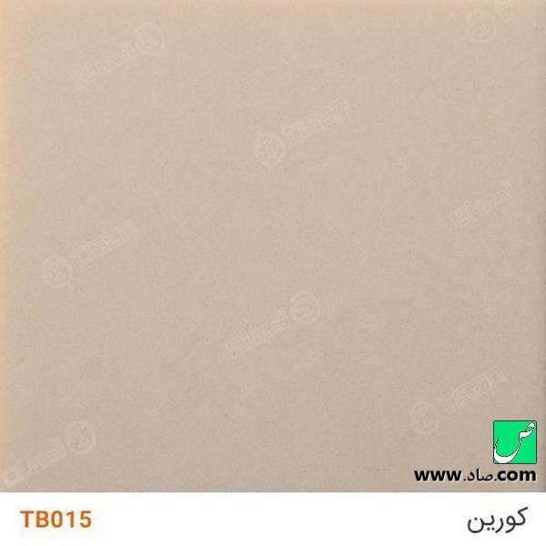 سنگ کورین بدون گرانول TB015