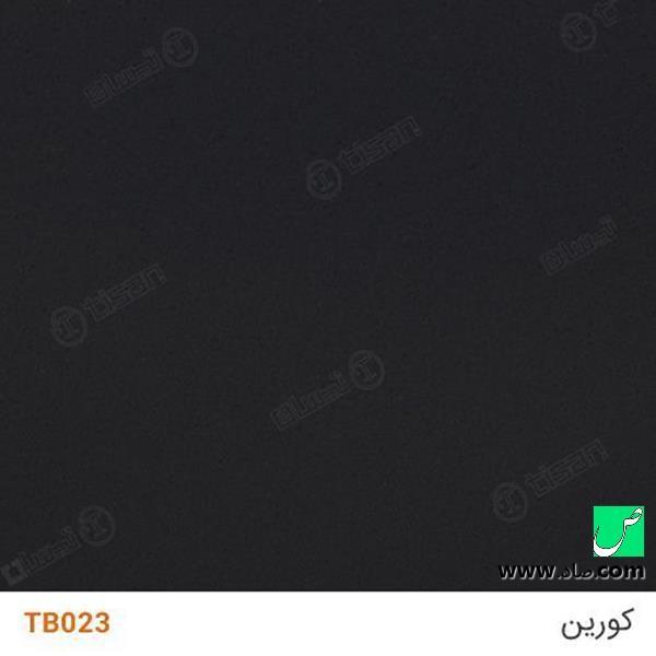 سنگ کورین بدون گرانول TB023
