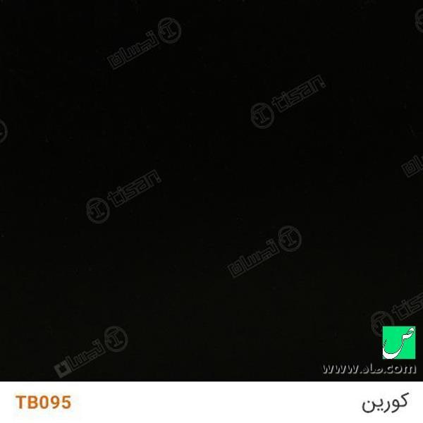 سنگ کورین بدون گرانول TB095