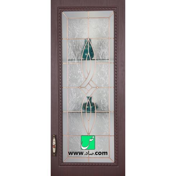 شیشه دکوراتیو کد G1
