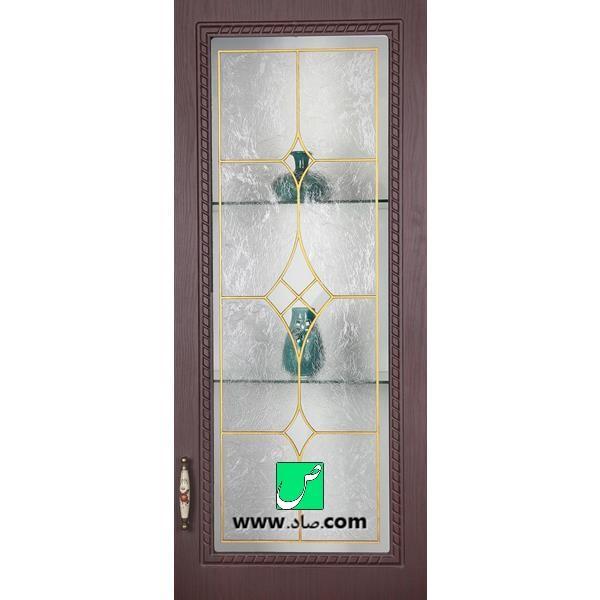 شیشه دکوراتیو کد G2