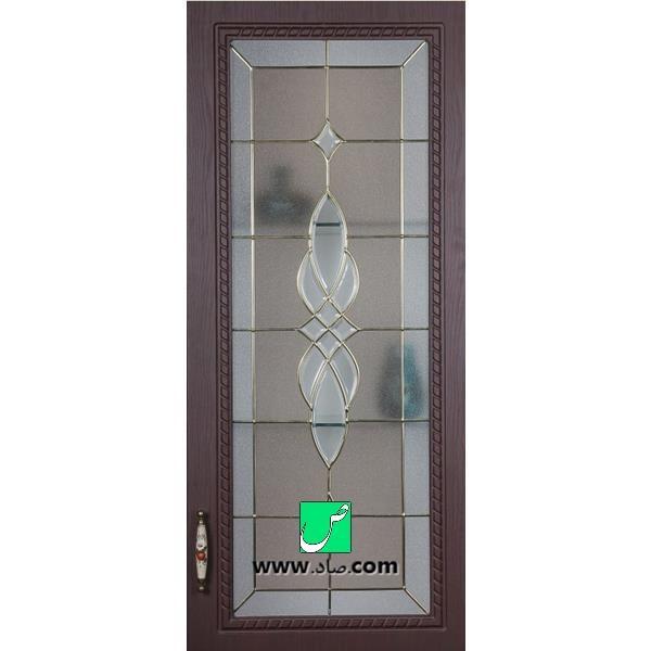 شیشه دکوراتیو کد K2
