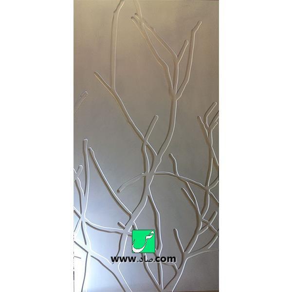 پنل سه بعدی کد 1007