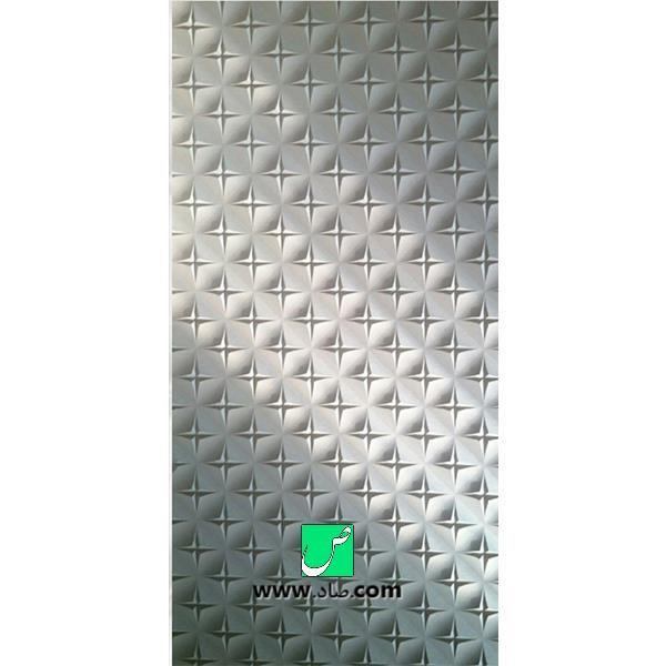 پنل سه بعدی کد 1047