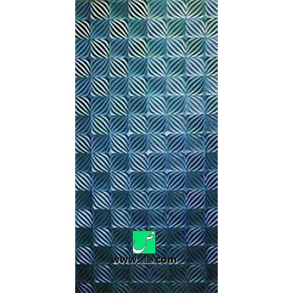 پنل سه بعدی کد 1048