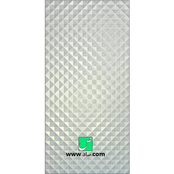 پنل سه بعدی کد 1052