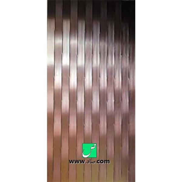 پنل سه بعدی کد 1059