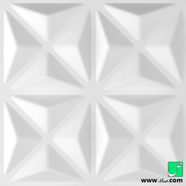 دیوارپوش سه بعدی کد 14