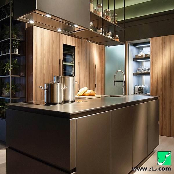 تجهیزات آشپزخانه