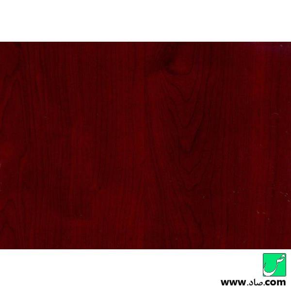 دیوارپوش تاپکو کد 1233