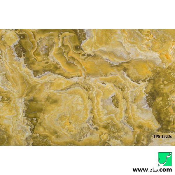 دیوارپوش تاپکو کد 1323