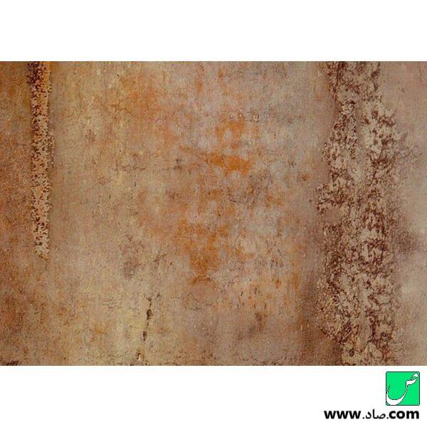 دیوارپوش تاپکو کد 1430