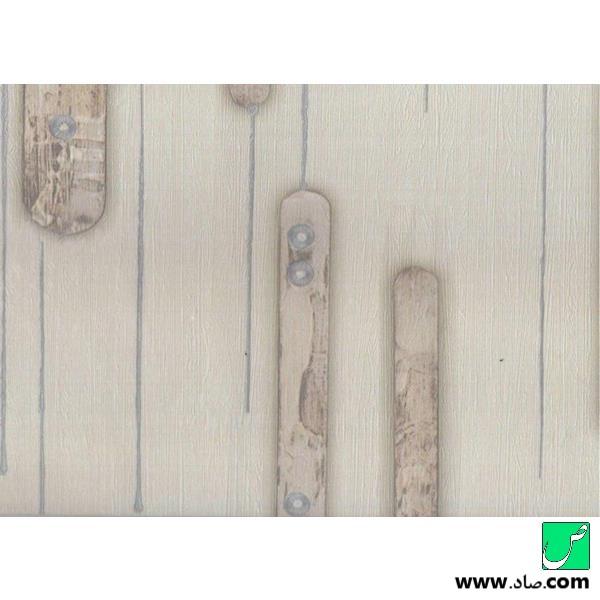 دیوارپوش تاپکو کد 1505