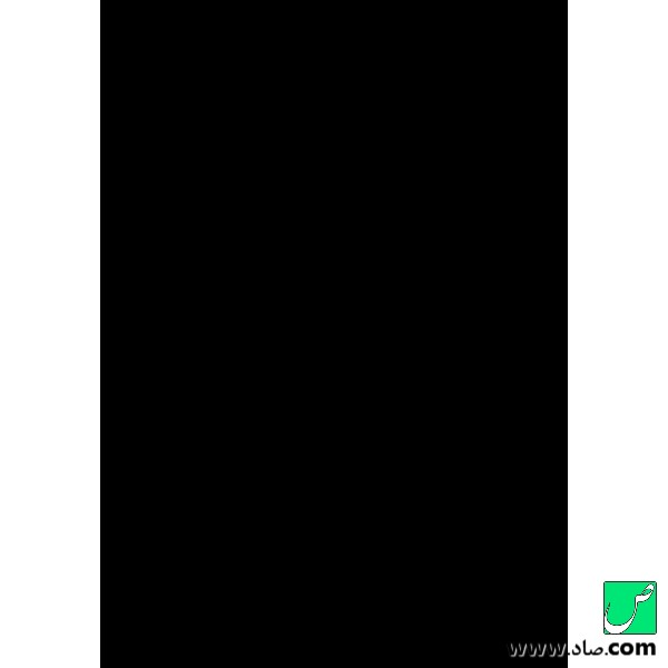 دیوارپوش تاپکو کد 1602