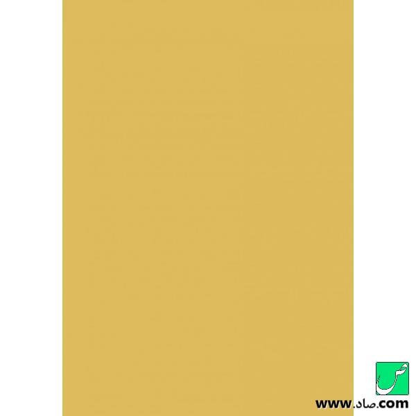 دیوارپوش تاپکو کد 1603