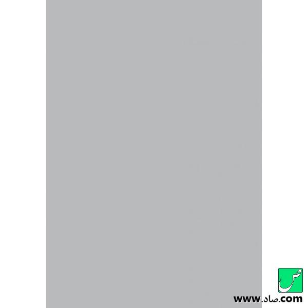 دیوارپوش تاپکو کد 1604