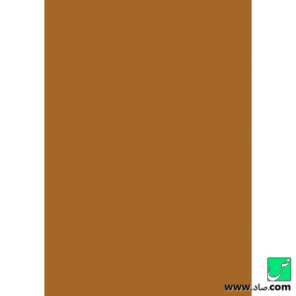 دیوارپوش تاپکو کد 1607