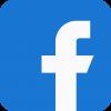 فیسبوک شرکت ساختمانی صاد