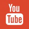یوتیوب شرکت ساختمانی صاد